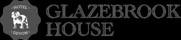 Glazebrook House logo