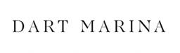 Dart Marina Hotel logo