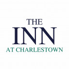 The Inn at Charlestown logo
